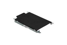 Compaq Presario CQ56, CQ62, HP G56, G62 használt laptop HDD keret (FBAX6009010 B0A, FBAX6010010 B0A)