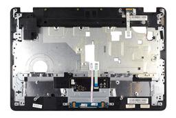 Compaq Presario CQ56 laptophoz használt felső fedél touchpaddal, EAAXL005010-1, esztétikai hibás!