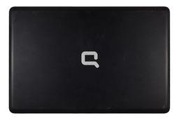 Compaq Presario CQ56 laptophoz használt LCD hátlap, 3AAXLLCTP80