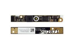 Compaq Presario CQ56 laptophoz használt webkamera, DB06501SNZDDVH