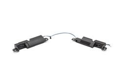 Compaq Presario CQ58, HP 650, 655 használt laptop hangszórópár (686279-001)