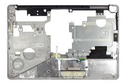 Compaq Presario CQ61 laptophoz használt felső fedél touchpaddal, top case, ZYE3B0P6TP003CZN452