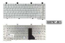 Compaq Presario R3000 gyári új UK angol szürke laptop billentyűzet, 350787-001