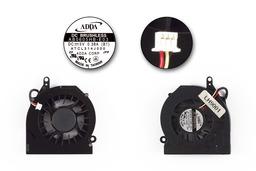 Compaq Presario X1000, HP Compaq nx7000 használt laptop hűtő ventilátor (ADDA 336993-001)