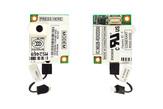 Conexant RD02-D330 használt Mini modem kártya Dell Inspiron 1525, Vostro 1500 laptophoz (0DN249)