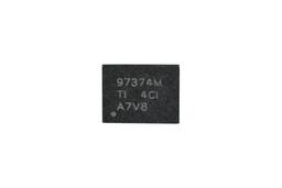 CSD97374Q4M IC chip