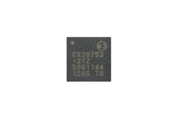CX20752 IC chip