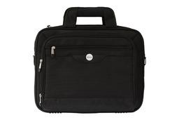 Dell 15.4'' laptop táska, 0NG869 (Újszerű)