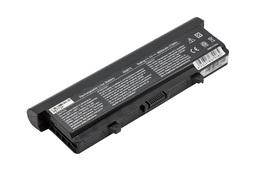 Dell 500, Inspiron 1525, 1545 helyettesítő új 9 cellás laptop akku/akkumulátor (X284G)
