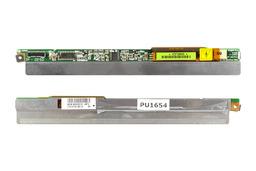 Dell Inspiron 1501 használt laptop LCD inverter