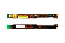 Dell Latitude D620 használt laptop LCD inverter