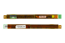 Dell Inspirion 510M,5160 Latitude D500, D600 LCD Inverter YPNL-N014D