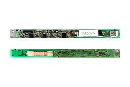 Dell Inspirion 600M, Latitude D600, D800 LCD Inverter RDENC2131TPZZ