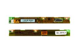 Dell Inspirion 9300 laptophoz használt  LCD inverter, A6126IL8W