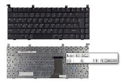 Dell Inspiron 1100, 2600, 5100 gyári új magyar laptop billentyűzet (01Y062)