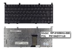 Dell Inspiron 1100, 2600, 5100 gyári új magyar laptop billentyűzet (03M489)