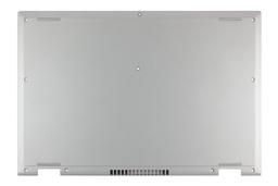 Dell Inspiron 13 (7347 / 7348) gyári új laptop alsó fedél (R3FHN, 0R3FHN)
