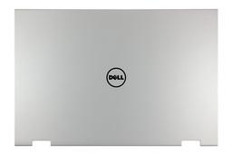 Dell Inspiron 13 (7347 / 7348) gyári új laptop kijelző hátlap (5WN1X, 05WN1X)