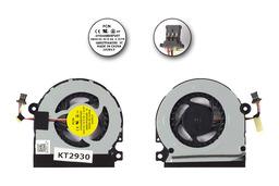 Dell Inspiron 13z, Vostro 3360 gyári új hűtő ventilátor, 03RKJH