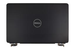 Dell Inspiron 15, 1545, 1546 gyári új fekete LCD hátlap, J454M