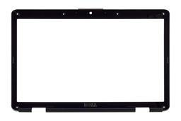 Dell Inspiron 15, 1545, 1546 gyári új LCD keret (M685J)