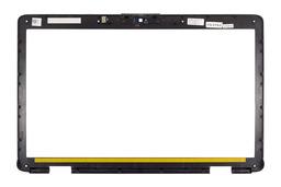 Dell Inspiron 15, 1545, 1546 használt LCD keret, M685J