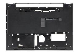 Dell Inspiron 15 3541, 3542, 3543, 3878 laptophoz használt alsó fedél hangszóróval (0PKM2X)