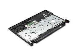 Dell Inspiron 15 3541, 3542, 3543, 3878 laptophoz használt felső fedél touchpaddal (0M214V)
