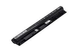 Dell Inspiron 15 3551, 5551, 5558 gyári új 4 cellás 40Wh laptop akku/akkumulátor (TYPE M5Y1K, VN3N0)