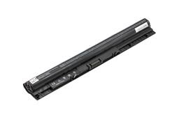 Dell Inspiron 15 3551, 5551, 5558 helyettesítő új 4 cellás laptop akku/akkumulátor (TYPE M5Y1K)