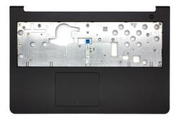 Dell Inspiron 15 5545, 5547 gyári új felső fedél touchpaddal (047R72, 0K1M13, AP13G000100)