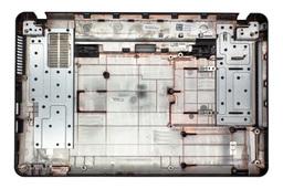 Dell Inspiron 15 M5030, N5030 használt laptop alsó fedél (0X4WW9)