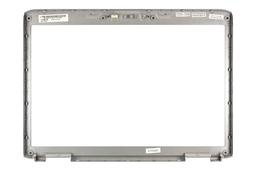 Dell Inspiron 1520, 1521 laptophoz gyári új LCD keret (0DR369)