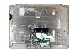 Dell Inspiron 1521 laptophoz használt Felső fedél touchpaddal(0FP306)