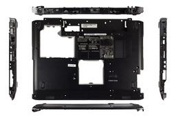 Dell Inspiron 1521 laptophoz használt Alsó fedél(0KU924)