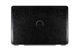 Dell Inspiron 1525, 1526 használt laptop kijelző hátlap kamera kábellel (0KY318)