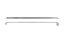 Dell Inspiron 1525, 1526 laptophoz gyári új LCD tartó pálca pár