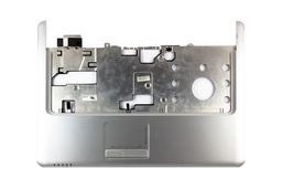 Dell Inspiron 1525, 1526 laptophoz használt felső fedél touchpaddal (0GP258, 60.4W023.026)