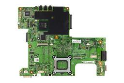 Dell Inspiron 1525 használt laptop alaplap, 0PT113