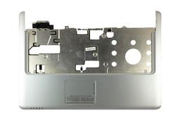 Dell Inspiron 1525,  használt laptop felső fedél, X626G