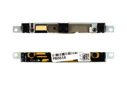 Dell Inspiron 1525, laptophoz webkamera (0NN794)