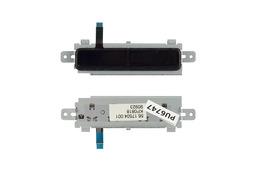Dell Inspiron 1545, 1546, 1525, 1526 laptophoz használt fekete touchpad gombok, KP0818