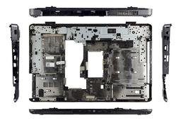 Dell Inspiron 1545, 1546 használt laptop alsó fedél, 0U499F