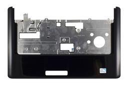 Dell Inspiron 1545, 1546 használt laptop felső fedél, 0W395F