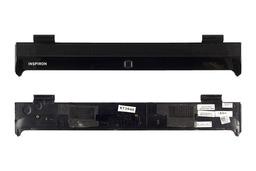 Dell Inspiron 1545, 1546 laptophoz  használt zsanértakaró fedél, 0T866F