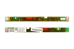 Dell Inspiron 1545, 1546 LCD inverter, 0H251M