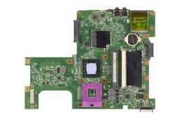Dell Inspiron 1545 használt laptop alaplap, 48.4AQ01.021
