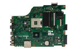 Dell Inspiron 15N M5040, N5040 használt laptop alaplap (Intel) (0X6P88)