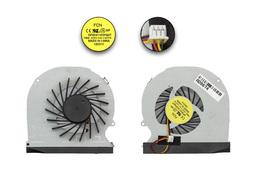 Dell Inspiron 15R, 5520, 7520 gyári új laptop hűtő ventilátor (DFS501105FQ0T FB95)