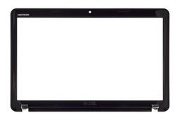 Dell Inspiron 15 M5030, N5030 laptophoz gyári új LCD keret (0V6WY4)